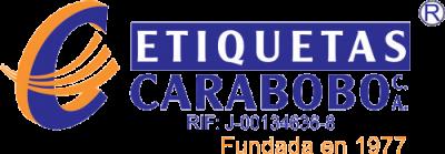 Etiquetas Carabobo C.A.